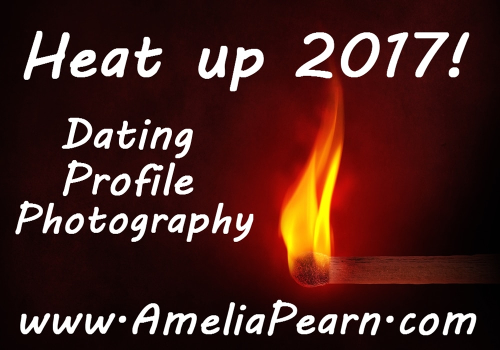 professional photographer pike county pa headshots portraits amelia pearn
