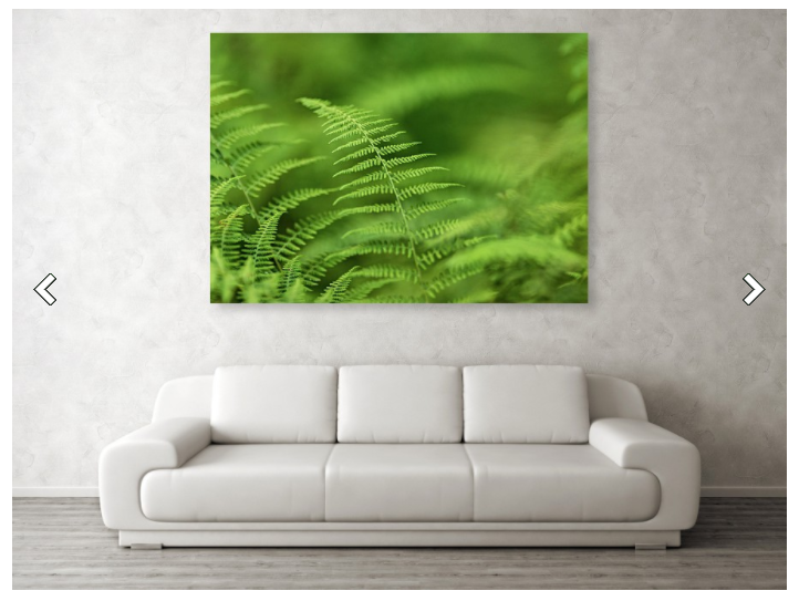 Holiday sales 2020, gift ideas, wall art, nature photography