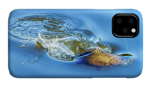 Holiday sales 2020, gift ideas, phone cases, fishing, sports photography