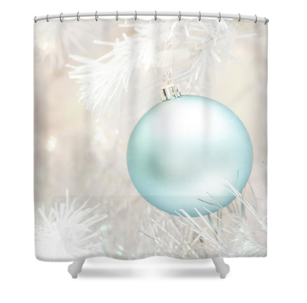 Holiday Sales 2020 25% off home decor items