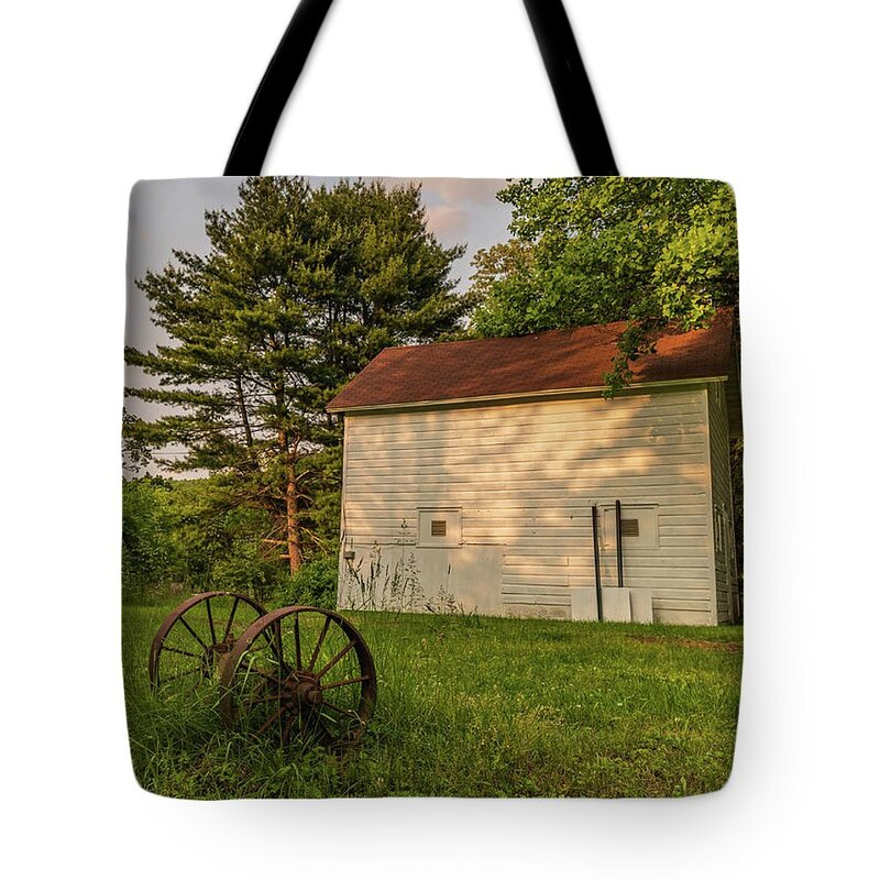 Holiday sales 2020, gift ideas, reusable shopping tote bags, photography