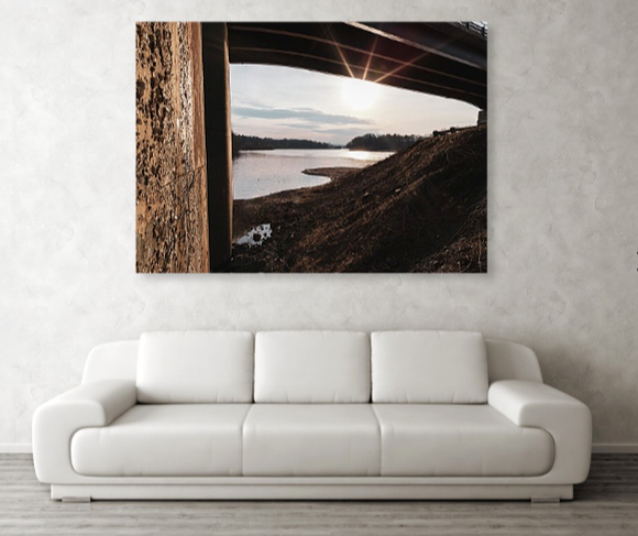 Holiday Sales 2020 25% off wall art photography