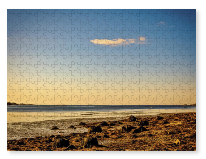 jigsaw puzzles photography nature Landscape oceans